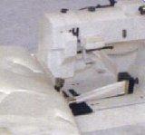 Oberseitedes bandes des Tisch-EFR300 verbindliche Maschine