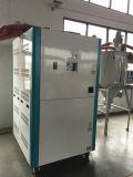 Desumidificador de secador de ar seco desumidificante de plástico