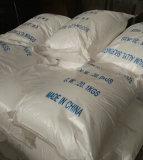 Solfonato 95%/(SAS/ALS) dell'allilico del sodio da