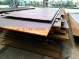 최신 판매 Wear-Resistant 강철 플레이트 (아) WNM400