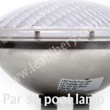 Lf-PAR56b-1*30W (COB led-30W) 12V COB LED Underwater Light Waterproof IP68 Fountain Swimming Pool Lamp