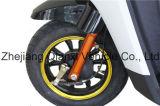 Scooter de grande taille de courant électrique de conception de mode (ST096)