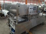 Machines modifiées d'emballage de l'atmosphère (YP-600-S)