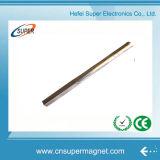 Heißester Verkaufs-industrieller magnetischer Stab