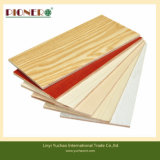 가구 Use Exporting Standard 1220*2440*18mm Melamine Plywood