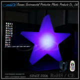 Muebles LED Star Light para eventos