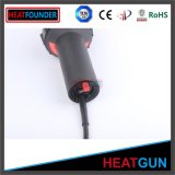 천막 용접, 방수포, 화포, 기치 사용법을%s 플라스틱 용접 전자총