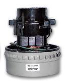 Motor do aspirador de p30, motor de C.A. (HLX-GS-A30-2)