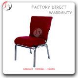 ファンキーな庭耐久の内部教会椅子(JC-47)