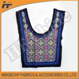 High Fashion Croix Sticth traditionnel collier
