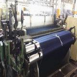 Picanol使用されたOmini220cmのドビー、4つのノズルの空気ジェット機の織物機械