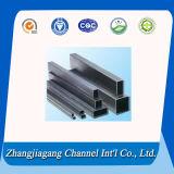AISI 316の医学のステンレス鋼の毛管管