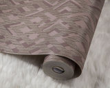Промотирование! ! Обои PVC Гуанчжоу дешевые домашние декоративные