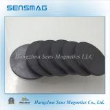 Qualitäts-permanentes Ferrit-keramischer Magnet für Motor, Bremse