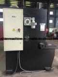 QC11k-8X2500 QC11kシリーズCNCの油圧ギロチンのせん断機械