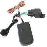 、ポルトガル語アラビア、オートバイ車GPSの能力別クラス編成制度サポートスペイン語Gt08-Ez