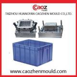 プラスチック注入産業木枠またはボックス型