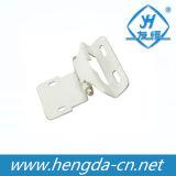 Charnière de trappe en verre de Module convenable en verre d'acier inoxydable (YH7313)
