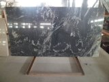 Black cosmico Granite per Countertops e così via