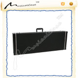 OEM All Style e Material Guitar Flight Case