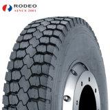 LKW-Reifen Cr926 auf und weg von Straßen-Gebrauch alle Position