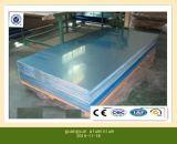 Aluminiumfeinblechwalzwerk-Ende mit blauem/weißem Kurbelgehäuse-Belüftung beschichtete