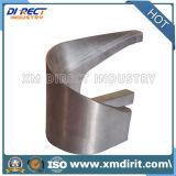 L'OEM en aluminium le moulage mécanique sous pression pour la décoration de Tableau