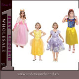 The Child Halloween Party Costume (TJP0084)