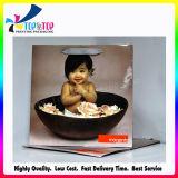 Netter gedruckter Papiereinkaufen-Baby-Geschenk-Beutel