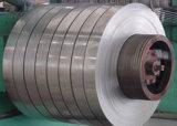 Холоднопрокатная катушка нержавеющей стали (Sm05)