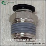 Pneumatische Verbinder