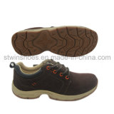 Sports esterno Non-Slip Shoes per Men