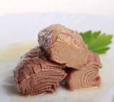 도매 고품질은 물고기, 통조림으로 만들어진 참치를 통조림으로 만들었다
