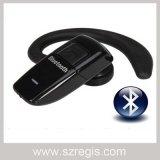 Миниое всеобщее беспроволочное вспомогательное оборудование мобильного телефона наушника наушников Bluetooth