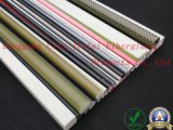 Buoni Insulation e Smooth Surface Fiberglass Rod