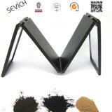 Espelho Foldable conveniente dos produtos do cuidado de cabelo para a fibra do cabelo