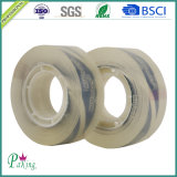 Easy Tear 18mm Invisible Tape
