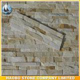 Großverkauf gestapelte Felsen-Riff-Panels