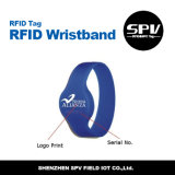 ISO14443A 13.56MHz passives Nfc Bluetooth Armband HF-