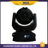 Горячий свет освещения DMX 512 СИД 108X3w случая сбываний Moving головной