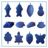Qualität mit Factory Price Air Stone, Ozone Air Stone, Aquarium Air Stone (HL-A015)