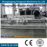 Extensión del tubo del PVC del profesional Sgk1000/máquina de Belling