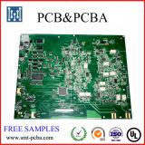 плата с печатным монтажом PCB 94V0 в Fr4