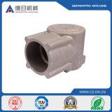 Precisione Componentcase Aluminum Casting Aluminum Casting per i ricambi auto