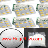Таблетки Tadalafil 20mg/Tabs потери веса GMP Pharm устно