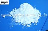 Polyphosphate d'ammonium (numéro de CAS : 68333-79-9)
