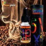 Eliquid für Dampf, Mischflüssigkeit des aroma-E für elektronische Zigarette, Dampf-Saft