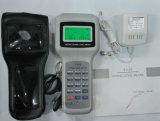 Medidor análogo Csp T1125 do nível de sinal de /CATV Digital do medidor do nível de sinal de Qam
