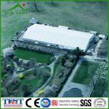Tende esterne Gsl-20 20X40 del padiglione di evento della lega di alluminio