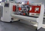 HochtemperaturTape /Pet Tape für Painting Masking Cutting Machine